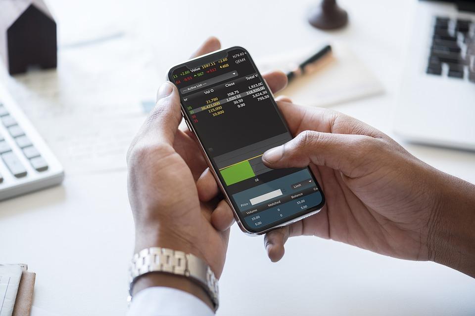 trading online quali piattaforme scegliere